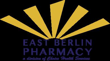 East Berlin Pharmacy